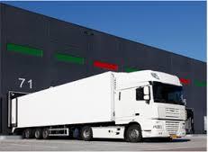 Cargo transportation and logistics service